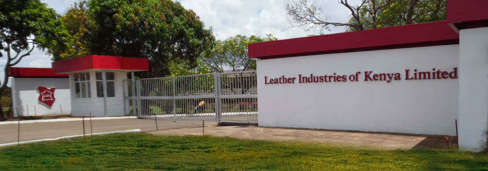 Leather Industries Kenya Banner 1